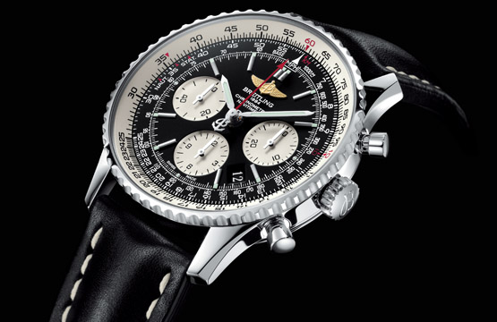 breitling_navitimer_01_ambiance_360