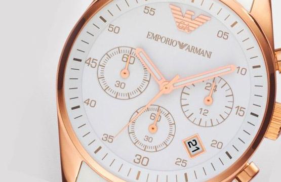 emporio_armani_ar5920_sportivo-watch