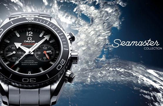 seamaster_m
