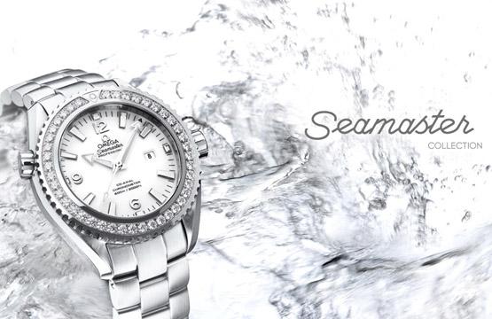 seamaster_w