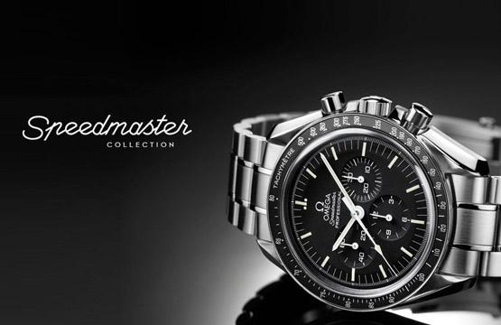 speedmaster_m