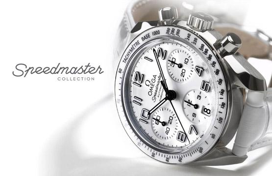 speedmaster_w