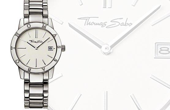 thomas_sabo_classic