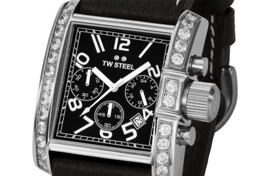 twsteel_uhr_damen_goliath_tw79