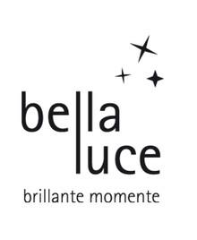bellaluce-logo