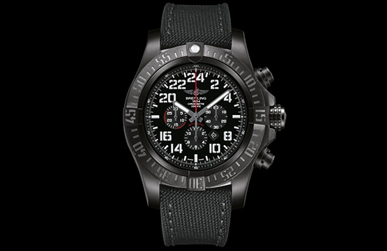 super-avenger-ii-limited-edition-m2233010-bc91-100w