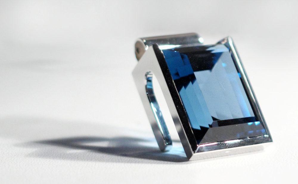 Unikate Juwelen Schmuck