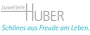 Juweliere Huber St. Ingbert