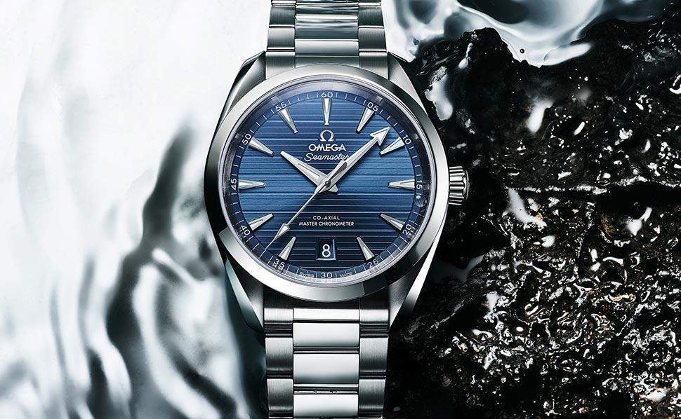 Uhren Juweliere Huber Saarland